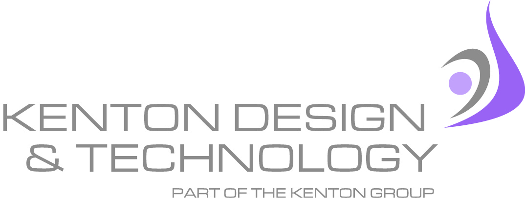 Kenton Design and Technology