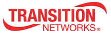 Logo for Transition Networks